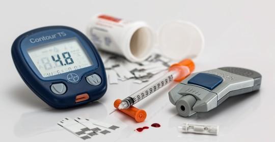 VIKTORIJA MIŠURA o povezanosti nekontrolirane razine šećera u krvi i disbalansa hormona