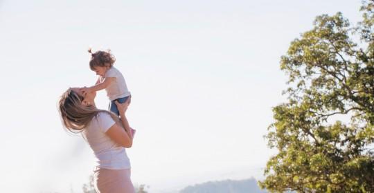 Inkontinencija nakon poroda – kako riješiti ovaj problem?
