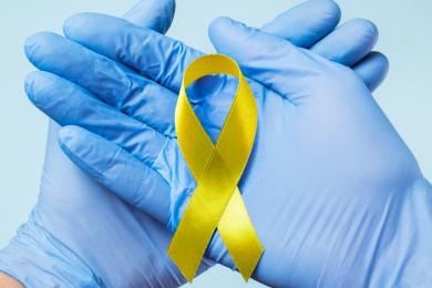 Ožujak – mjesec osvještavanja i borbe protiv endometrioze